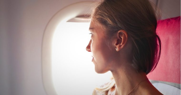 How To Reduce The Incidence Of Jet Lag And Maintain Your Circadian Rhythm