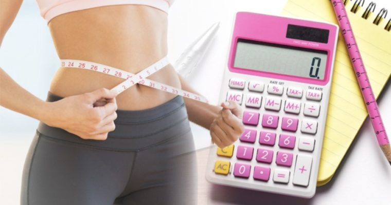 Weight Loss Calculator – Know Before You Go