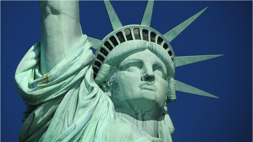 Do you want to go to the US – All you need to know about ESTA USA