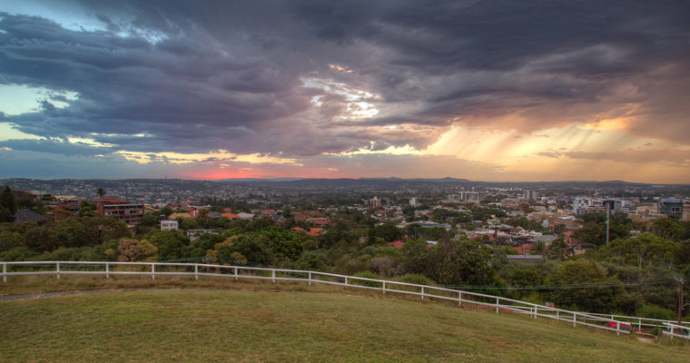 Attractive Hunter Valley Tourist Hotspots to Visit in 2019
