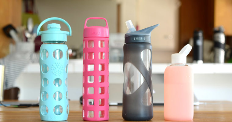 How to Choose the Best Glass Bottles? – Buyer's Guide