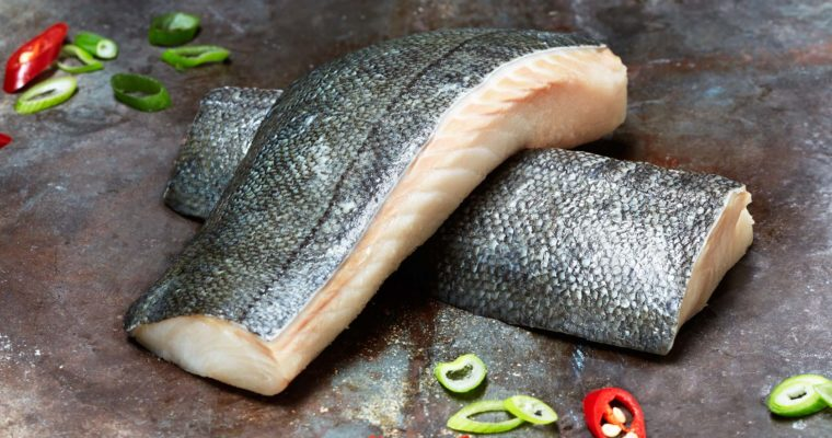 The Black Cod Sablefish Collections and Features