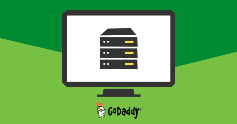 Get Web-Hosting on Cheap at Godaddy