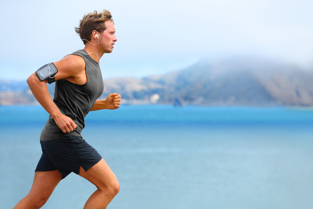 Tips to Help You Become a Good Runner