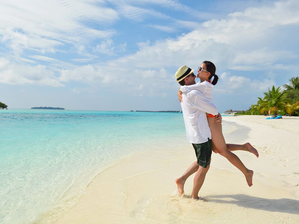 Cheap Honeymoon Destinations – Romantic and Exciting Honeymoons