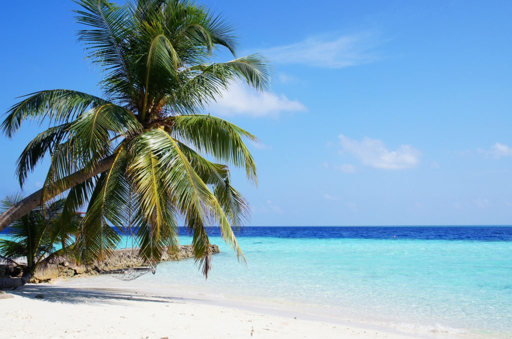 Planning your Honeymoon to the Maldives