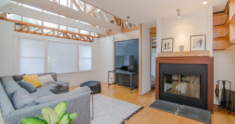 How to Regain the Space in Your Home