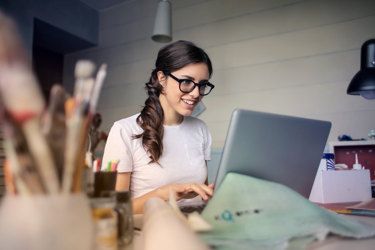 6 Smart Business Ideas for Millennial Entrepreneurs
