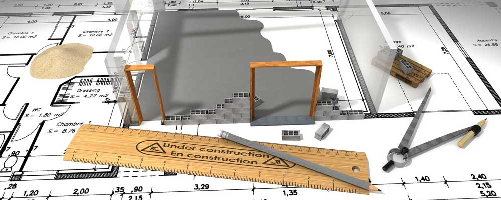 Structure Designing Software Tips and Tricks