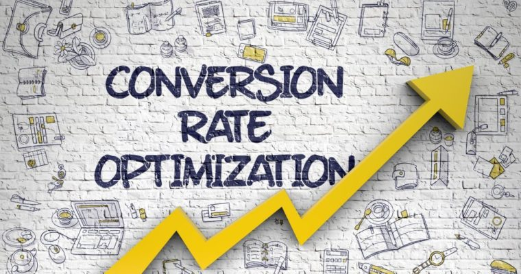 5 Simple Tips for Increasing Your Conversion Rate