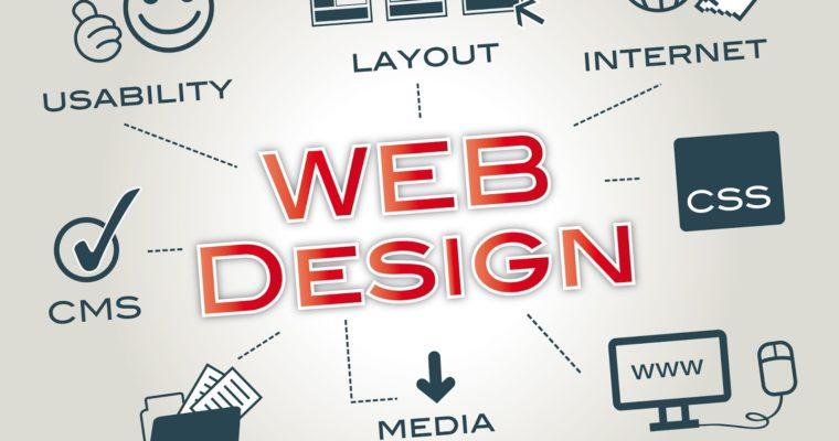 Tips for Web Design Beginners