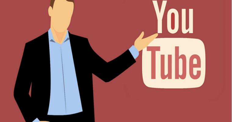 DesignEvo Review: How to Make a YouTube Logo Online