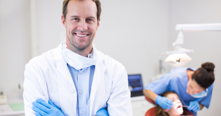 How to Find the Best Dentist for Your Checkup?