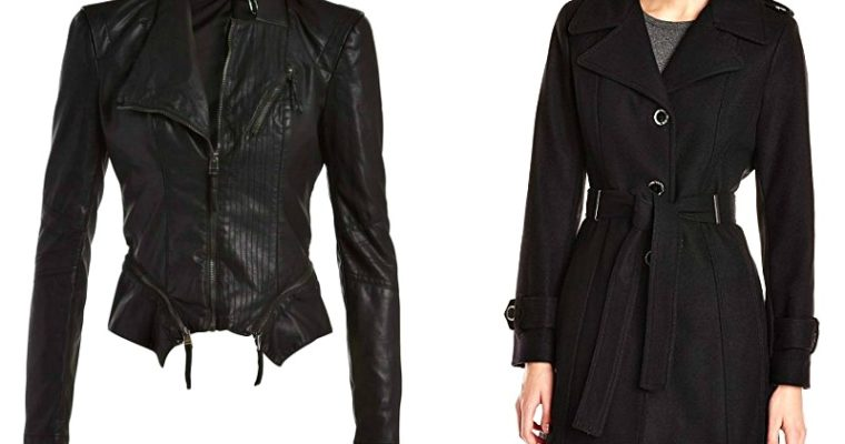 Unbelievable Hacks for Australians to Adorn Leather Clothes This Year