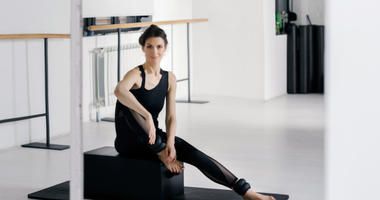 Everything You Need to Know About Benefits of The Pilates