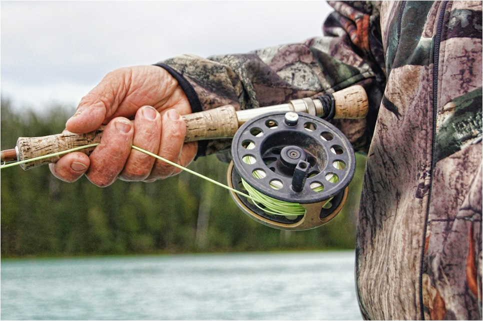 Tips To Choosing The Best Wading Boots for Fly Fishing