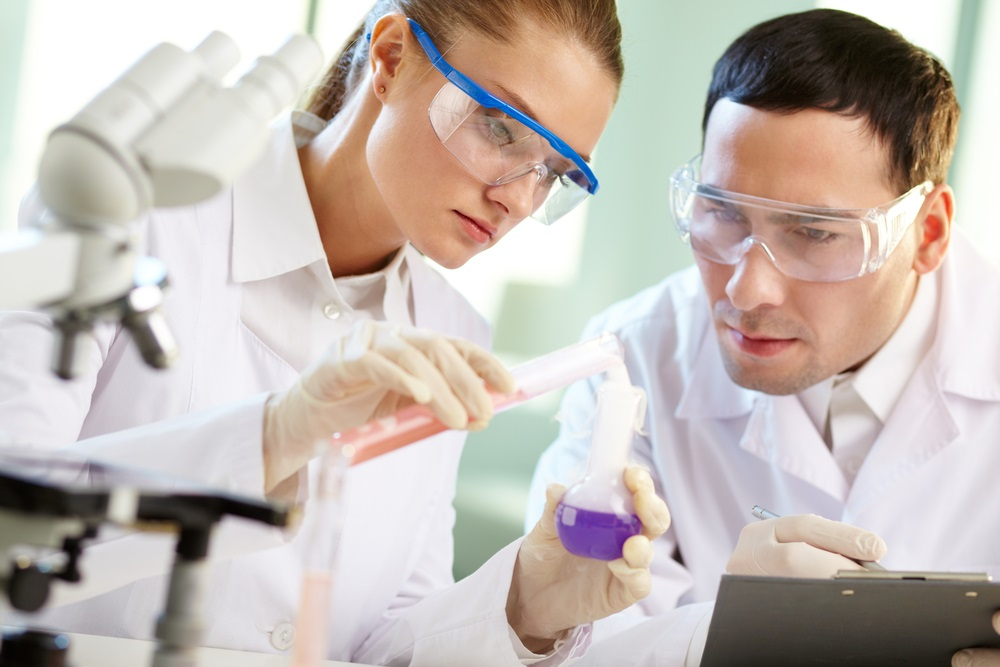 What is the Special Role of a Compounding Pharmacy?