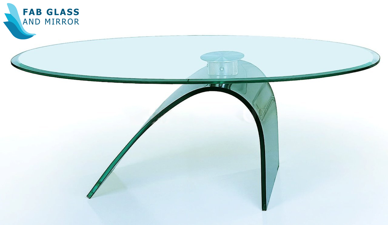 Latest Furniture Style to Design A Splendid Dining Area
