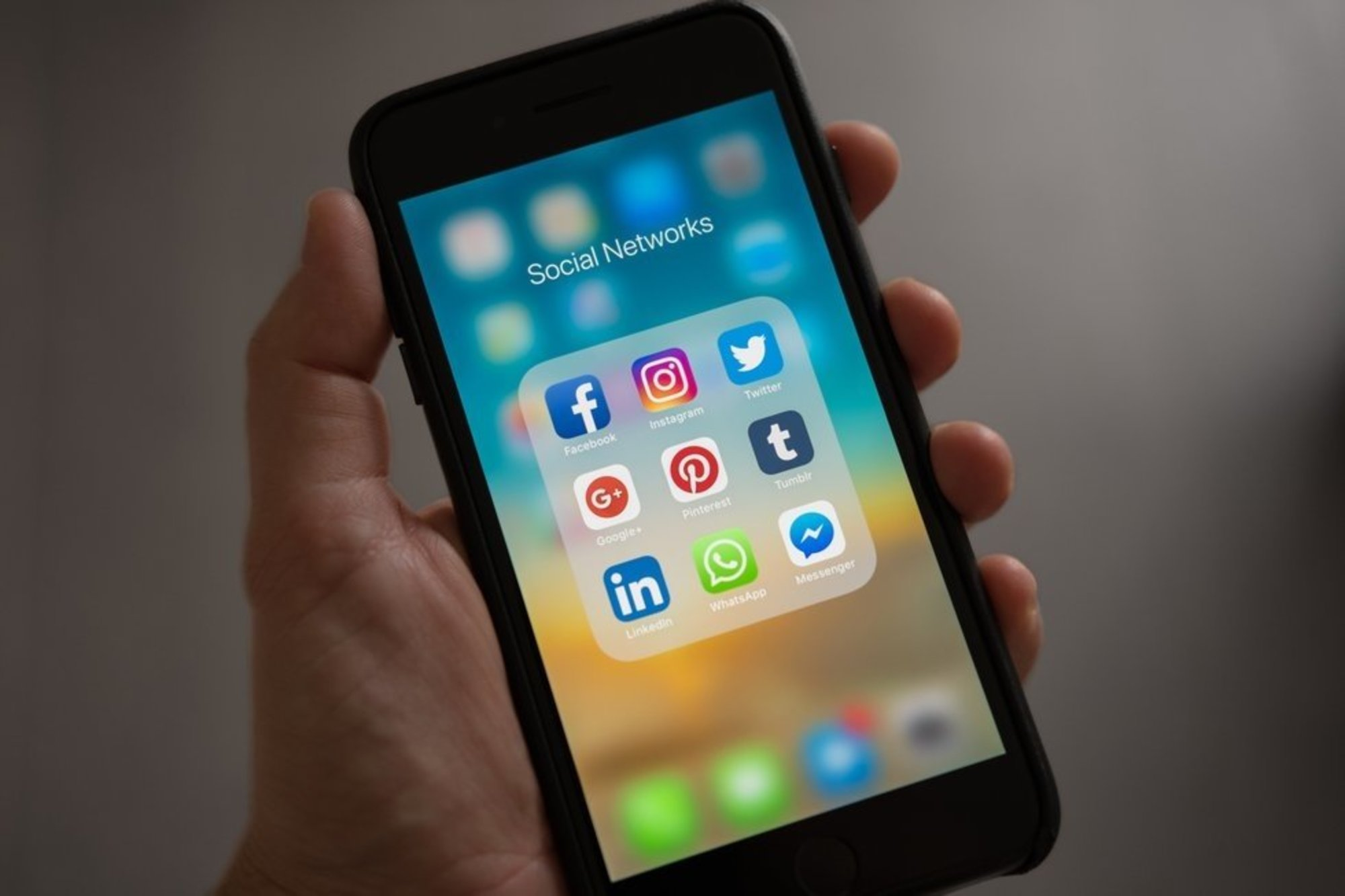 Increase Engagement with Giveaways on Your Social Media