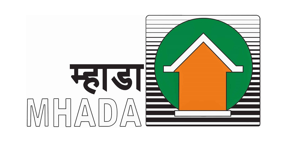 5 Things To Know About MHADA's Lottery Scheme 2019