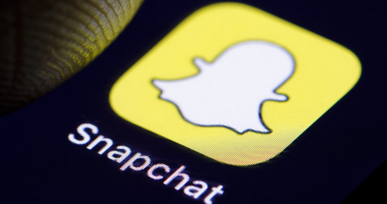 4 Snapchat Tips and Tricks You May Not Know About