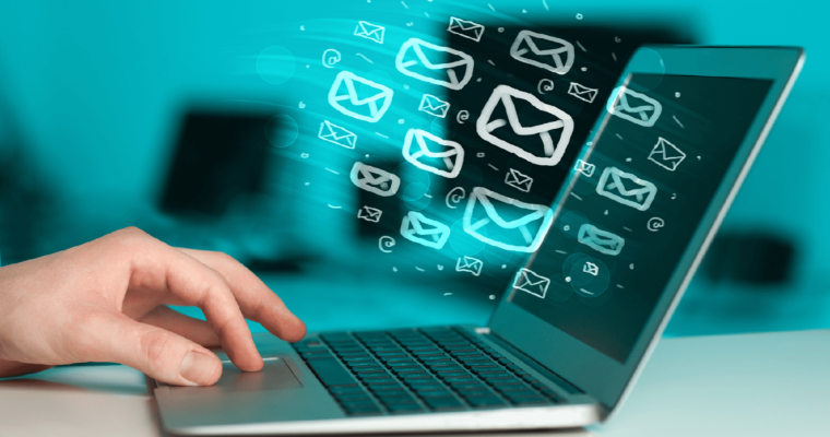How Important Email Hosting in Business