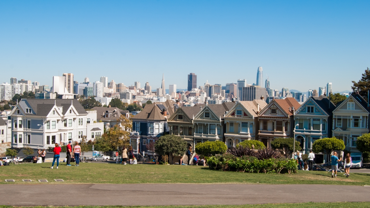 7 Simple Steps to Finding Your Dream Home in a New City