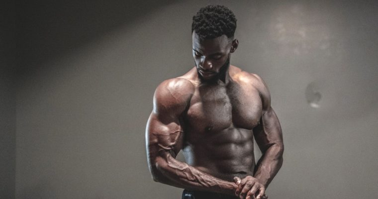 Planning to Use Bodybuilding Steroids? You Must Know These Things