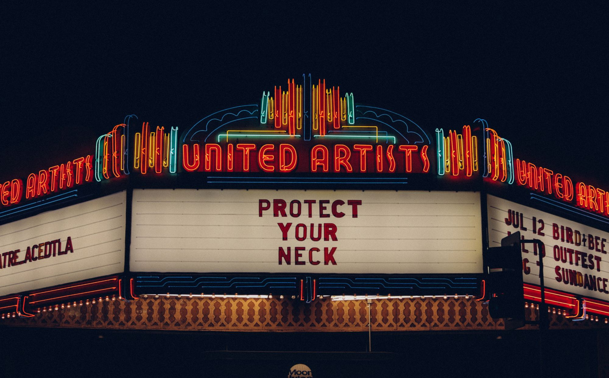 How to Protect Your Brand Integrity in a Global Market