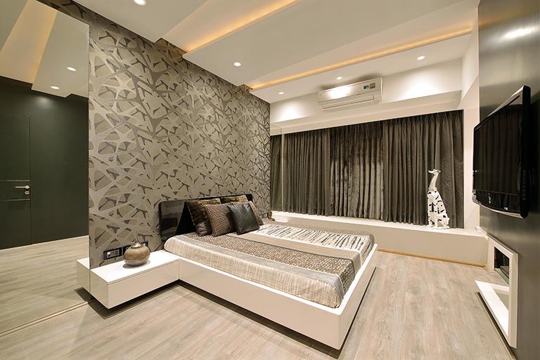 Top Interior Designer in Mumbai - Elevation Interior ...