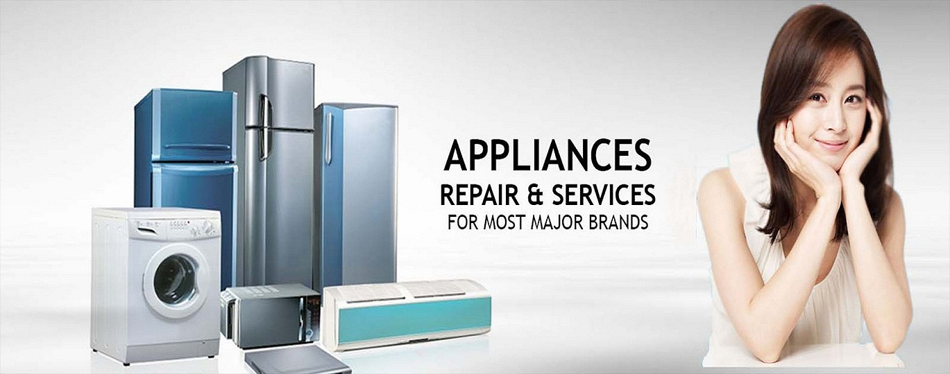 Get The Best Returns On Investment With Doorstep Appliance