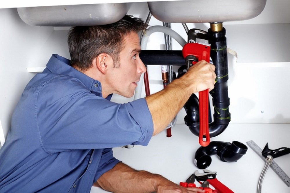 What Are The Benefits Of Hiring An Emergency Plumber? - WanderGlobe