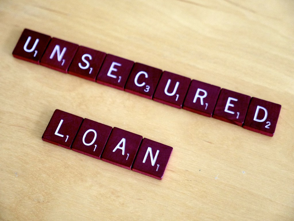 Unsecured Loans, These Benefits You Should Know