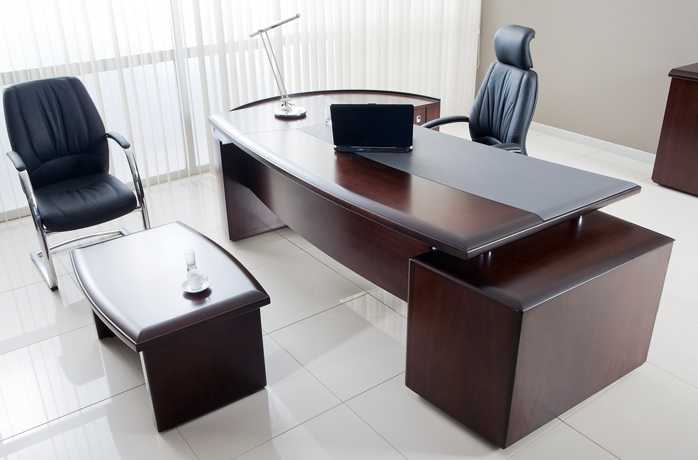 Diffe Types Of Furniture Office To