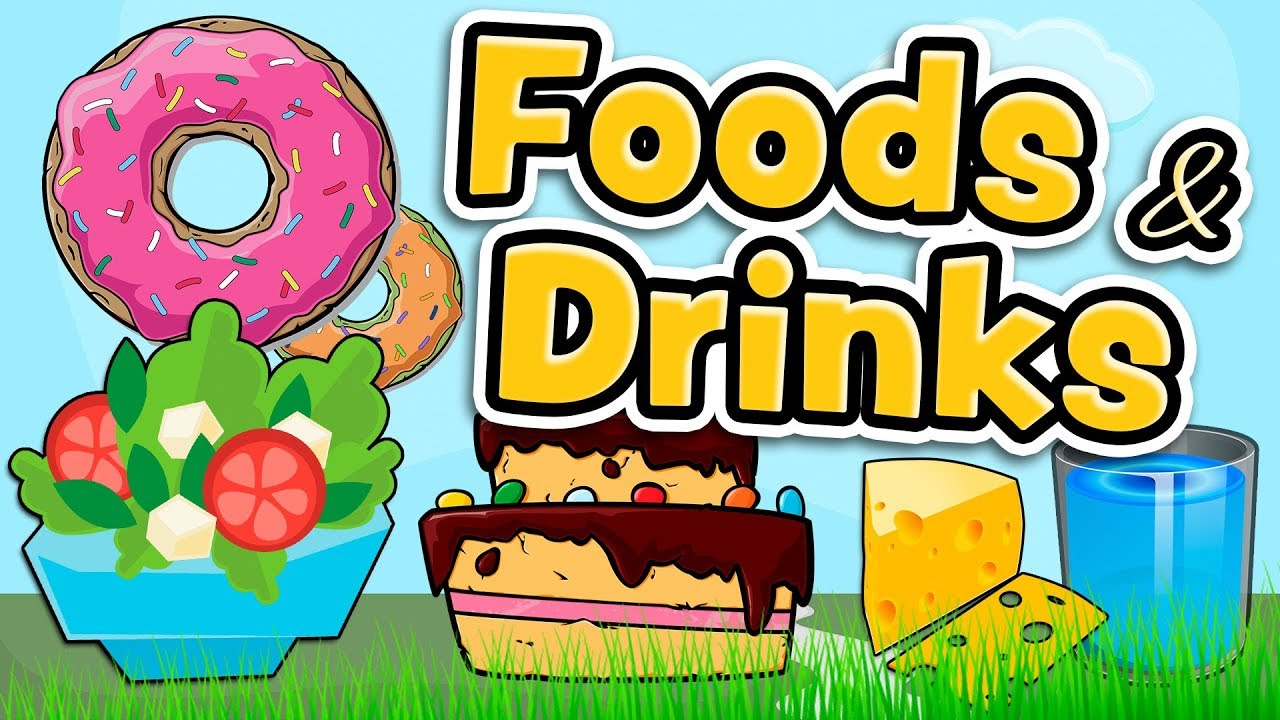 drink food combinations drinks foods try must wanderglobe english