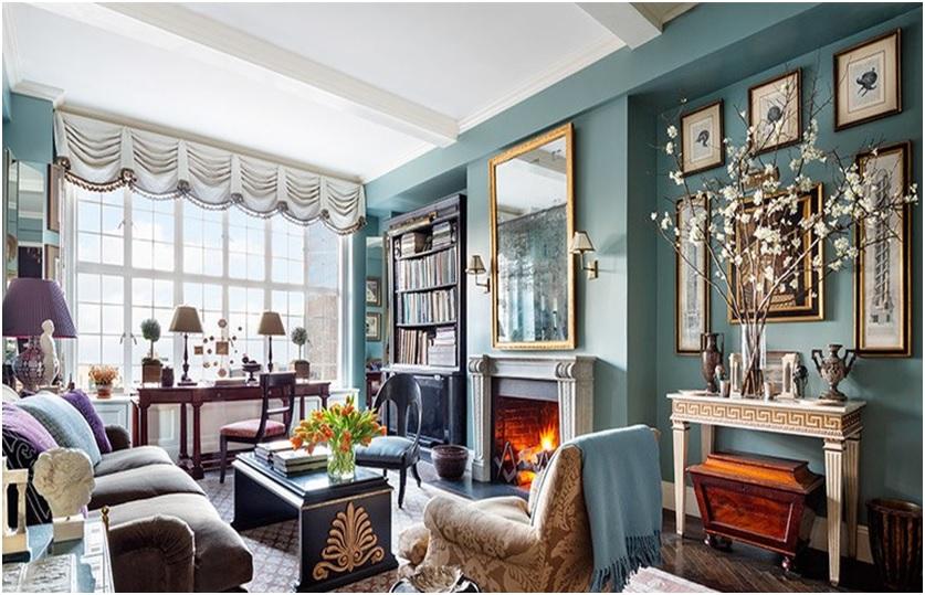 Sustainable Interior Decorating Ideas That Are Trending ...