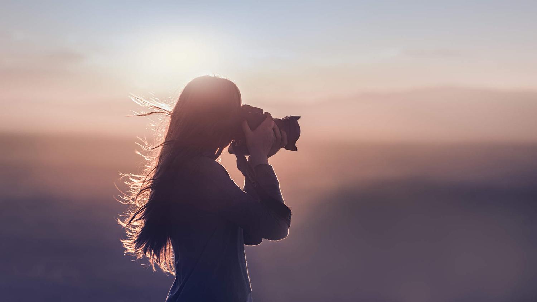 sälj bilder, bli en fotograf - Tjäna pengar snabbt