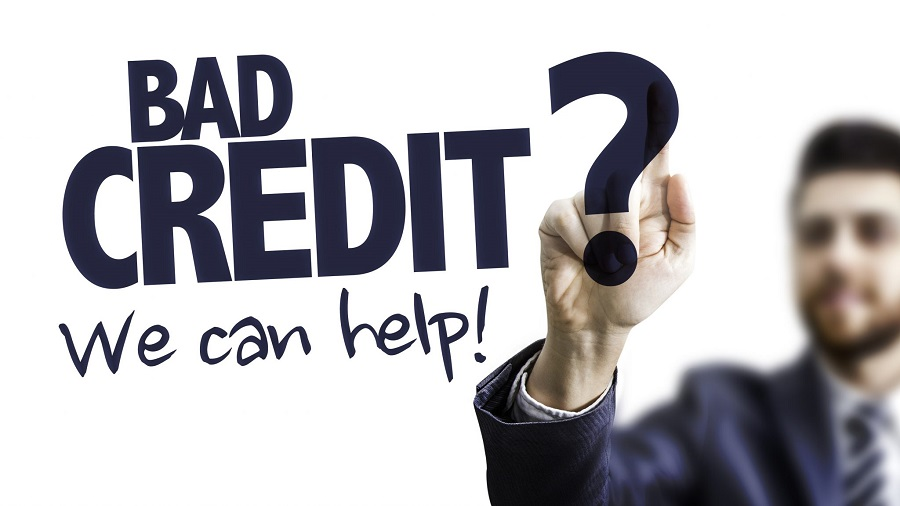 3 period cash advance financial loans no appraisal of creditworthiness
