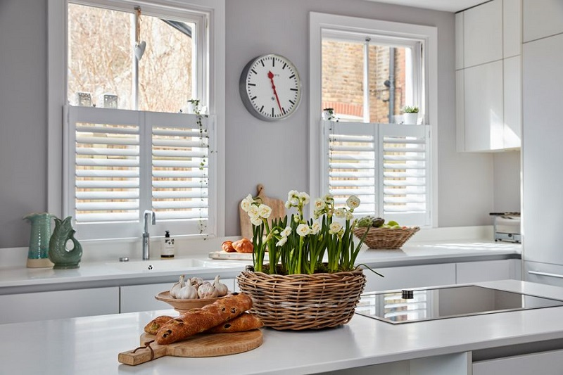 Why Hiring the Professional Installer for Window Shutters is Necessary? - WanderGlobe