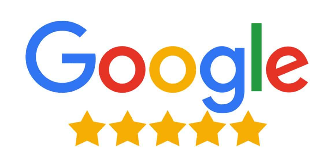 5 Star Rating And Review On Google My Business Listing - WanderGlobe