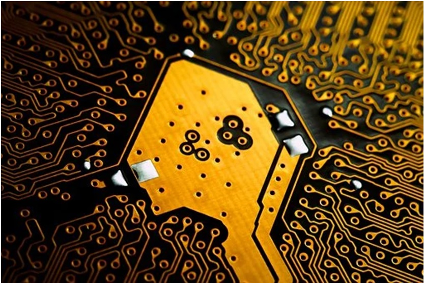 A Definitive Guide to How EMS Providers Can Lower Their PCB Rework Costs - WanderGlobe